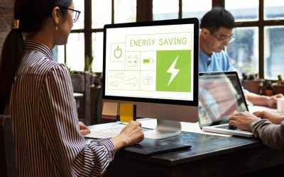 Transferring to Next Business Energy?