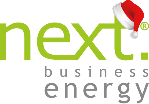Next Business Energy