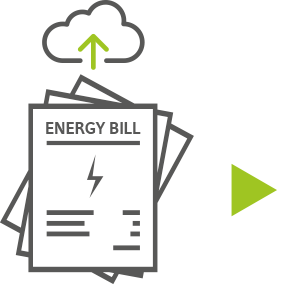 Melbourne Energy Bill Compare