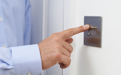 How to make the most of switching energy providers