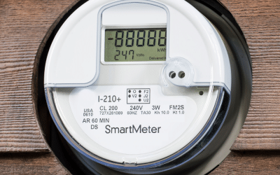 A guide for using smart meters