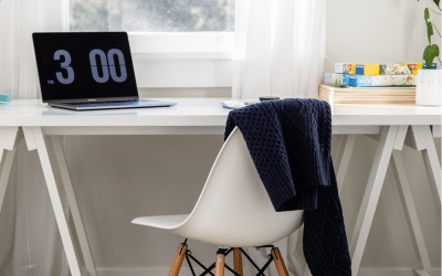 Advantages of a remote team in 2021