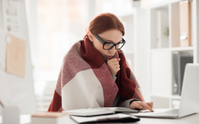 Saving energy during the colder season
