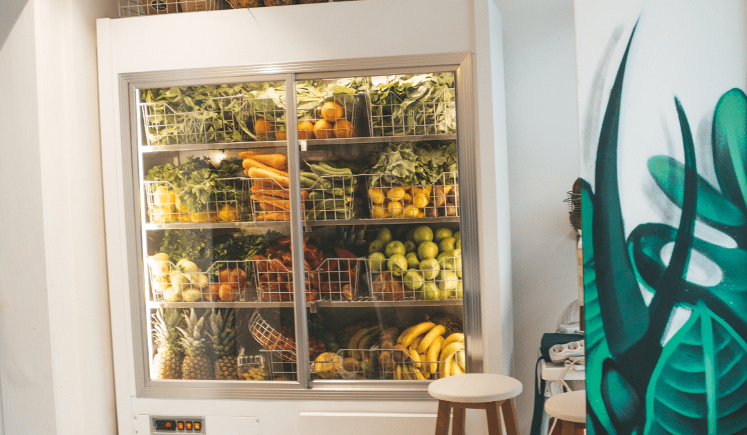 The impact of refrigeration on your business energy
