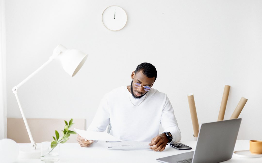 How small businesses can lower their electricity bills